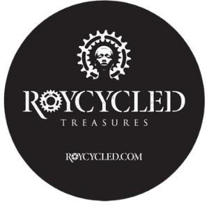 Roycycled Treasures