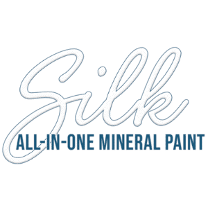 Silk All in one Paint