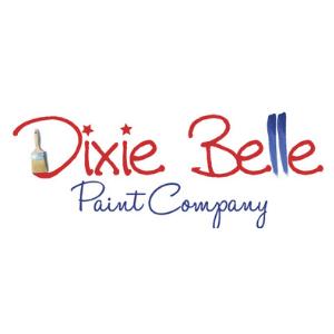 DixieBelle