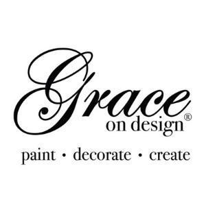 Grace on Design