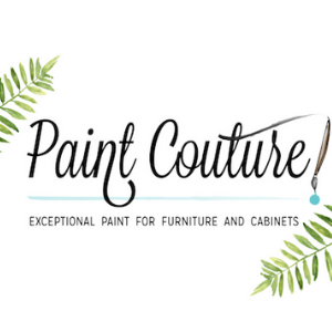 Paint Couture