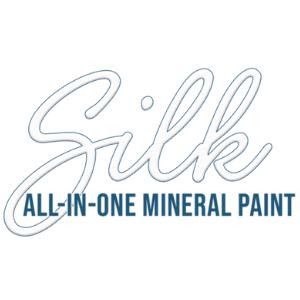 Silk (2)